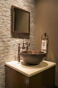 bathroom powder room ideas powder bath modern powder room dallas by three