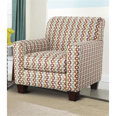 accent chairs ashley furniture ashley furniture fabric ashley hannin fabric accent arm chair 958xx21