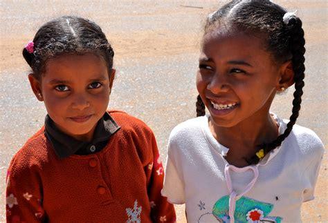 nubians egypts forgotten indigenous minority pulitzer