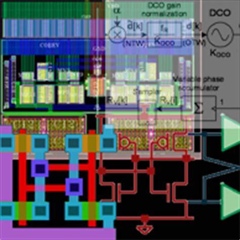 vlsi layout software vlsi design lab