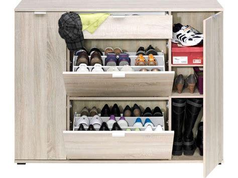 meuble d entrée conforama 3547 simple magnifique meuble chaussures pas cher conforama