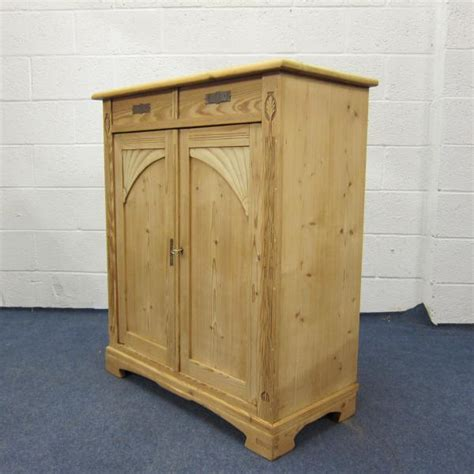 Bought Some Old Pine Furniture Ideas For Finishes Do It Yourself Furniture Ideas
