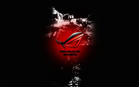 Republic Search Rog Wallpapers Hd Impremedia Net