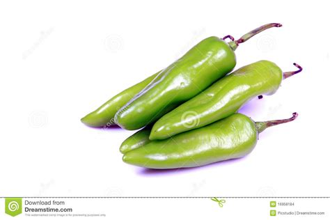 wallpaper of green chillies green chillies stock images image 16958184