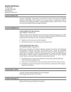 Sle Of Resume 2014 Waiter Sle Resume Substitue Resume Edd Resume Logistics Coordinator Resume Performing