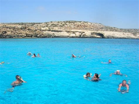 ta bay boat show 2017 blue lagoon on boat trip picture of platomare hotel
