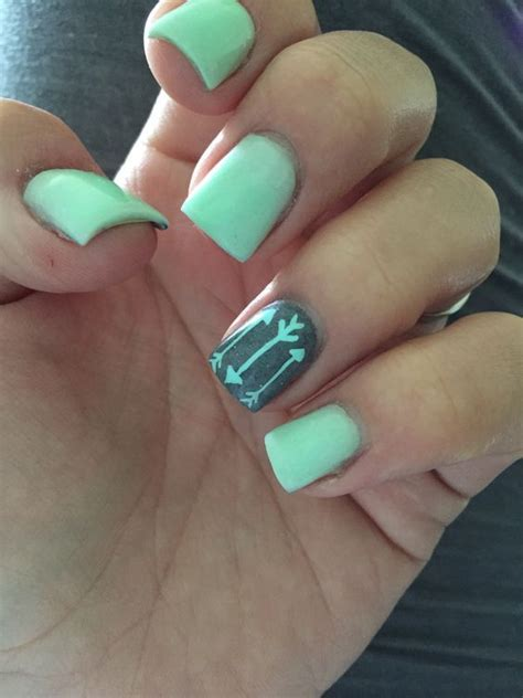 7 Tips For Summer Nails by 25 Best Ideas About Nail Designs On