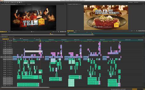 adobe premiere pro video effects plugins free download adobe premiere pro plugins free download