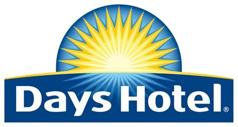 days inn hotel lmdcc