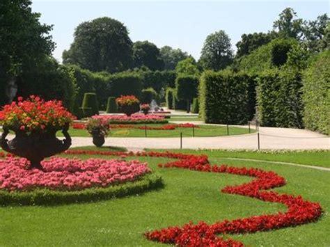 imagenes de jardines ingleses el jard 237 n ingl 233 s paperblog