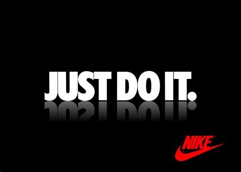 Just Do It Pink nike wallpapers just do it wallpaper cave