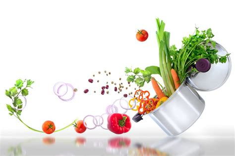 cooking with chagne the number one method you should be using for healthy