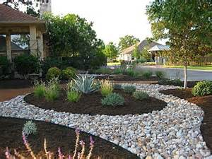 25 best ideas about residential landscaping on pinterest modern landscape design simple