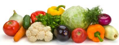Vegetables a guide on how to pick the best vegetables aviron paca