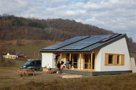 casa va bacăul va avea prima casă care va produce mai multă