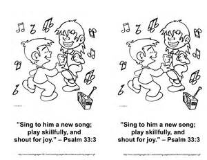 Joy Fearfully And Wonderfully Made Coloring Pages A Psalm Of Thanksgiving