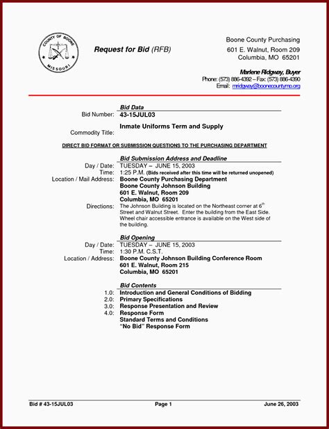 Best Application Letter Ghostwriters Ca by 6 How To Make Business Sle Letter