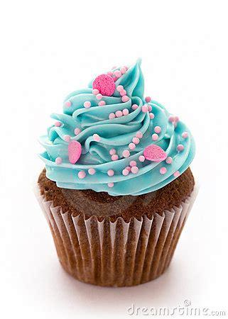 cupcake royalty  stock image image