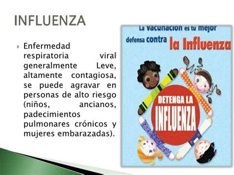 compensar hay vacuna contra la gripe vacuna contra la rabia humana 1