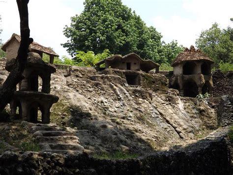 pics of rock garden chandigarh rock garden chandigarh images photos of rock garden