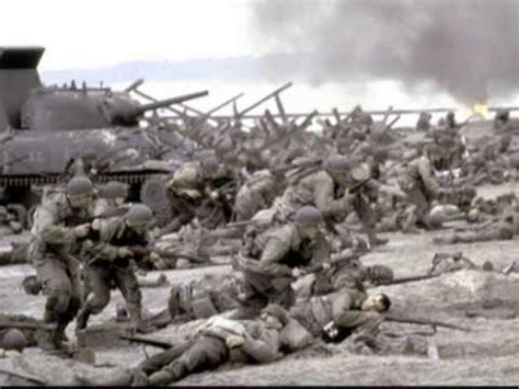 remembering d day a turning point in world war ii youtube