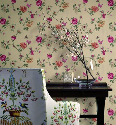 interior design with flowers wallpaper interior design flower image rbservis com