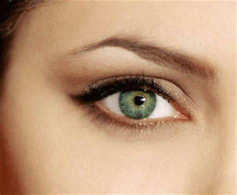 eye makeup tips for hazel eyes and brown hair 02 makeup tips for hazel eyes and fair skin style guru
