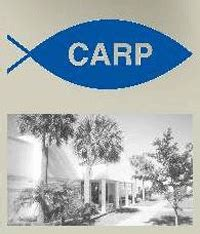 Carp Detox West Palm carp inc free treatment centers