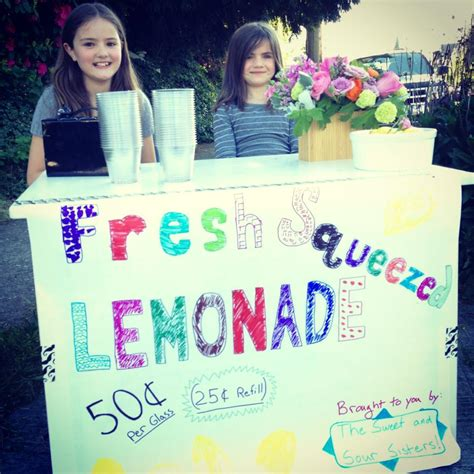 lessons from a lemonade stand an unconventional guide to government books the lemonade stand principles for teaching your children