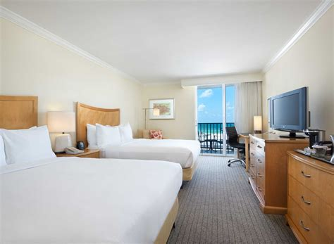 clearwater hotels with in room 233 is em clearwater clearwater resort spa
