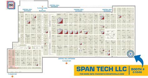 las vegas convention center floor plan 100 las vegas convention center floor plan las