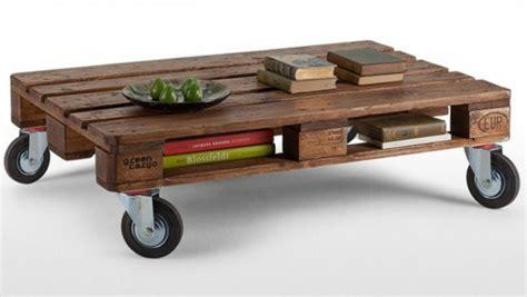 Tisch Aus Europaletten Bauen 5665 by M 246 Bel Aus Europaletten Coole Diy Ideen F 252 R Sie