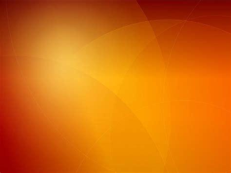 cool orange cool orange wallpapers wallpapersafari