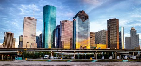 www hou houston ranks among nation s most efficient spenders wait