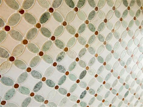 pattern ideas backsplash patterns pictures ideas tips from hgtv hgtv