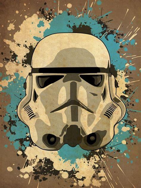 Poster A3 Wars Trooper 1138 best images about wars on wars