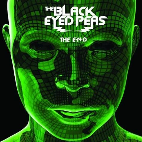 free black eyed peas album prlog
