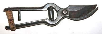 attrezzi da giardino professionali forbici per potatura attrezzi da giardino