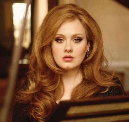 adele promise this notes key bpm tempo of fireflies by mofro note discover