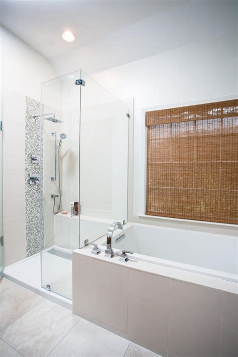 hgtv bathroom showers photo page hgtv