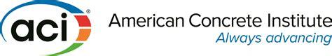 american concrete institute aci student egg protection