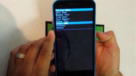 reset android blu blu life studio gu 237 a para hacerle un reset forzado el