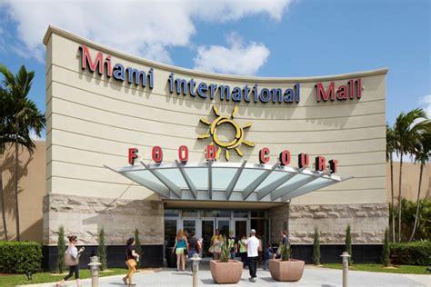 color me mine miami miami international mall doral