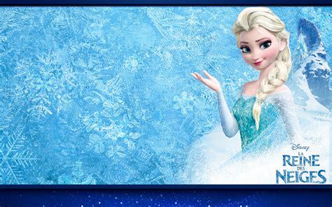 film elsa la reine des neiges la reine des neiges