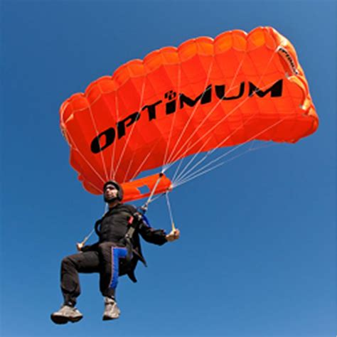 Apco Reserve Parashut Cadangan Tandem image gallery skydiving parachute