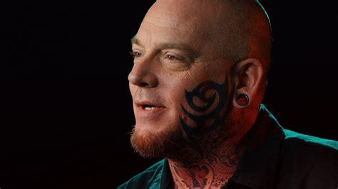 tattoo christian buckingham christian buckingham interview talking ink master