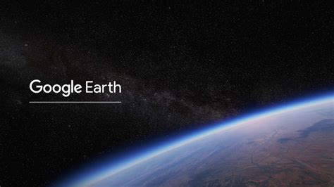 Earth Search Earth Images Search