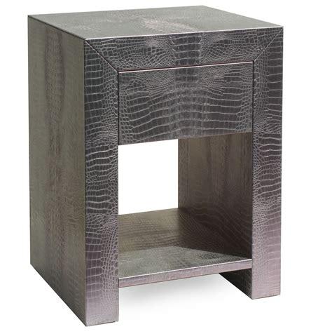 20 Inch Bedside Table Luxury Nightstands Designer Nightstands Luxury