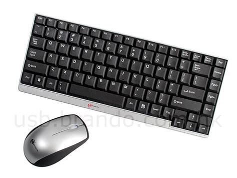 Keyboard Usb Wireless usb wireless mini keyboard and mouse