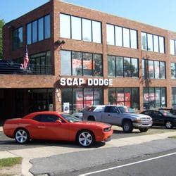 Scap Jeep Fairfield Ct Scap Chrysler Dodge Jeep Ram Car Dealers 430 Tunxis